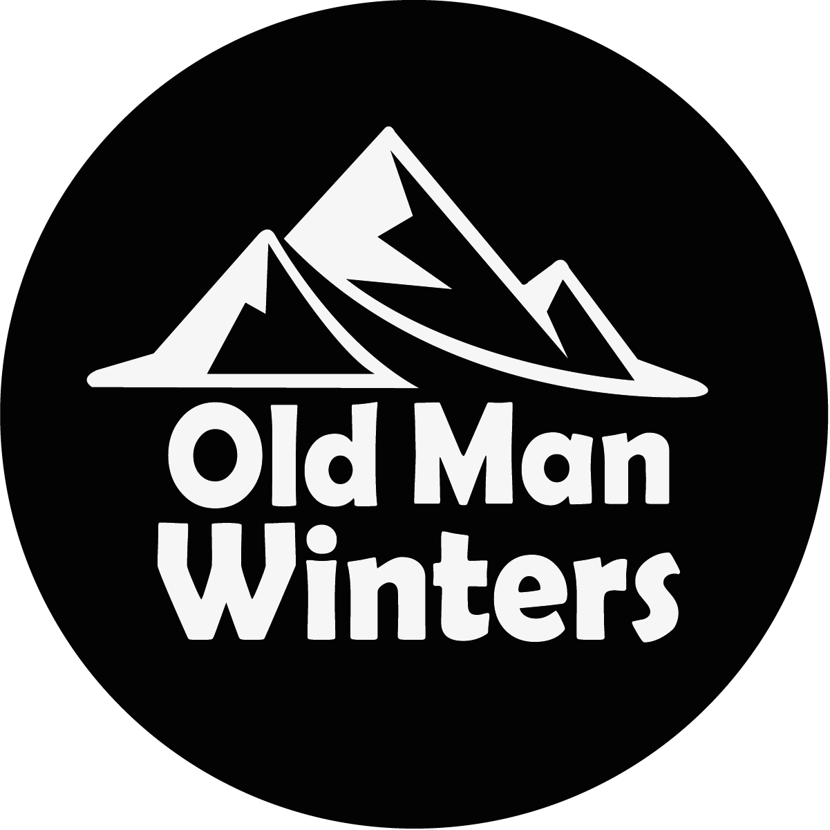 Old Man Winters Company